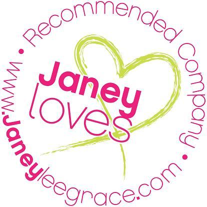 janey_lee_grace_stamp