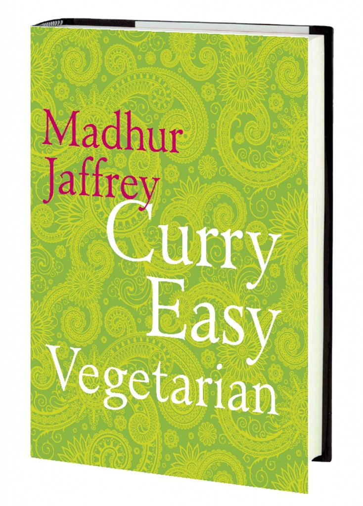 Veg Curry Easy PackShot