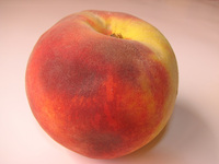 How to Freeze Peaches – With Karin Ridgers