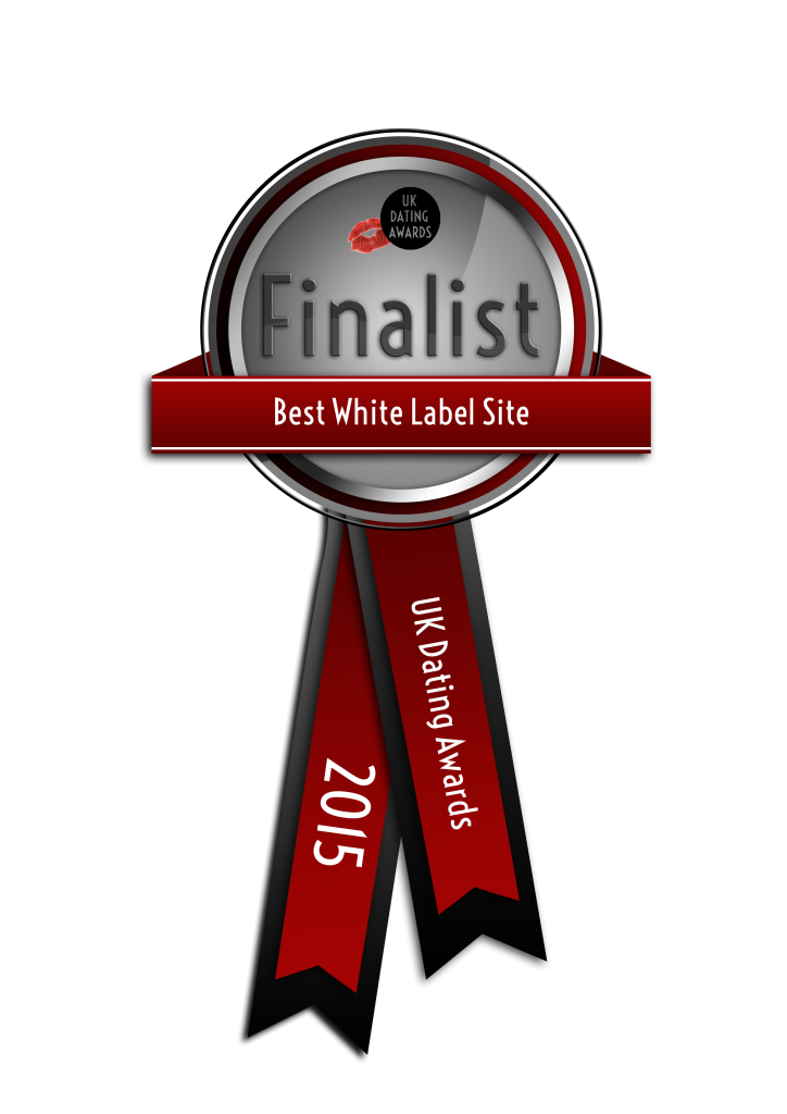 Best white label site (003)