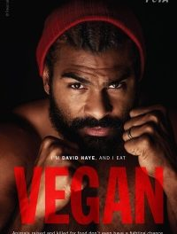 David Haye Chats With PETA About Being Vegan