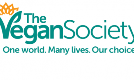 The Vegan Society Welcomes European Parliaments Rejection Of Ban On 'Dairy Words'