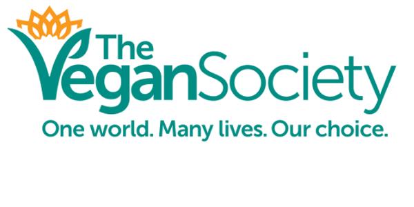 Veganism up by 350% Says The Vegan Society