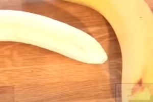 How To Freeze Bananas – With Karin Ridgers
