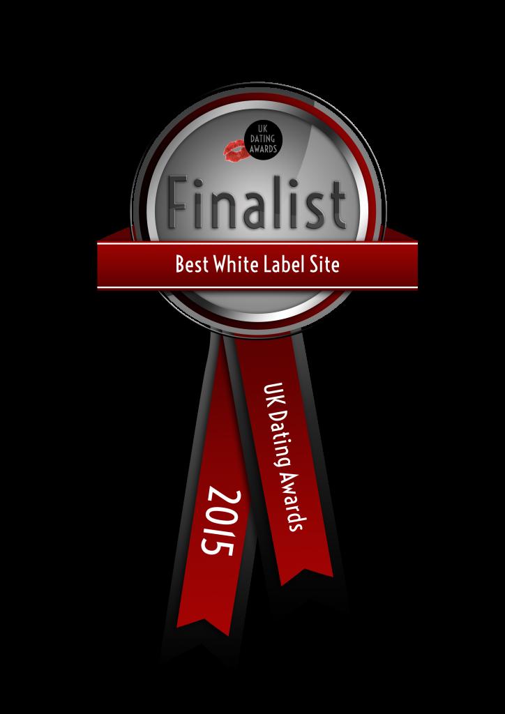 best-white-label-site-003