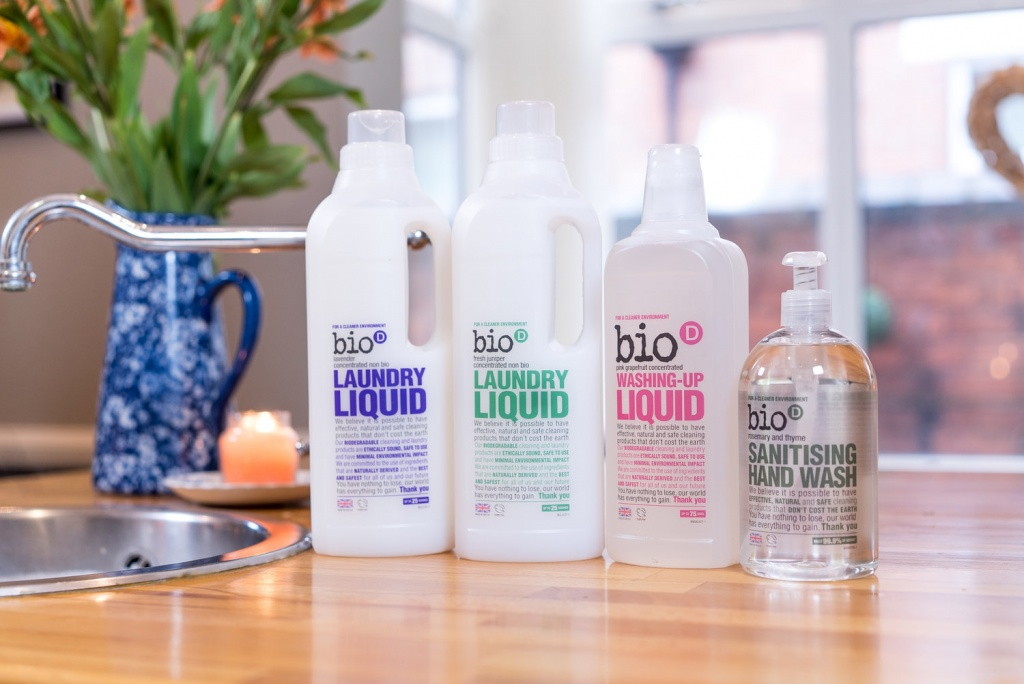 bio-d-new-products-spring16