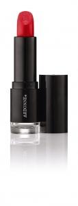 arbonne-lipstick-in-poppy-20-arbonne-com-002