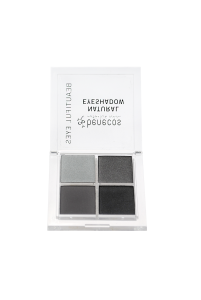 benecos_natural_quattro_eyeshadow_smokey_eyes-002