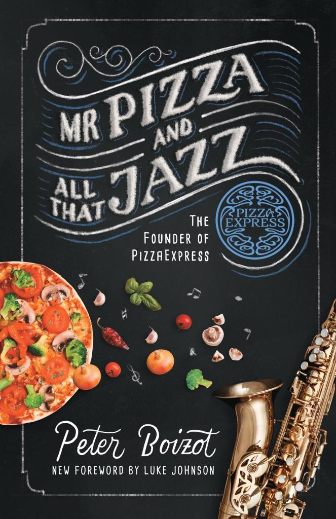 mrpizza_2ndedition-cover-ebook-002