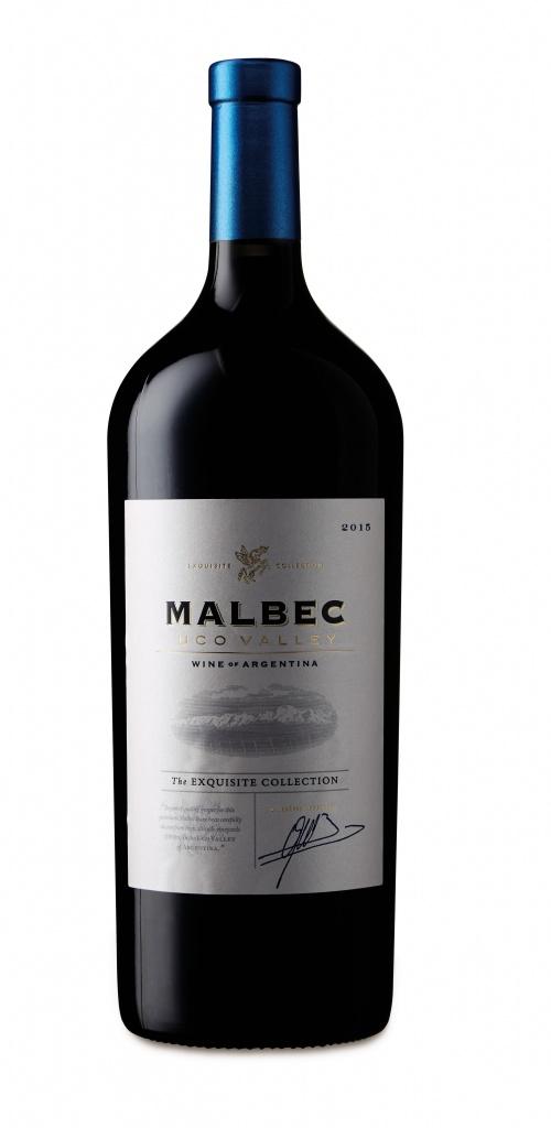 43-exquisite-argentinian-malbec-magnum