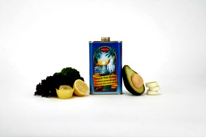 We Put the Lemon Detox Fast to The Test