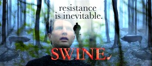 SWINE Must Watch Film from Viva!