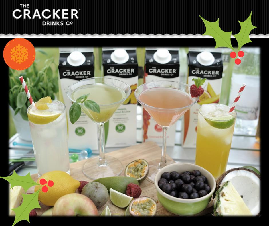 cracker-cocktails