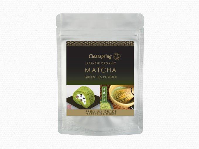 cs159-matcha-premium-02_2048x2x