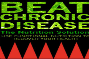 Nine Steps to Improving Insulin Sensitivityand Advice for Non Meat Eaters