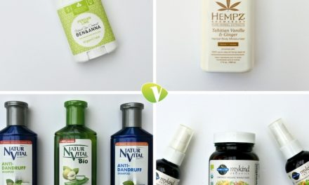 4 Health & Beauty Product Ranges