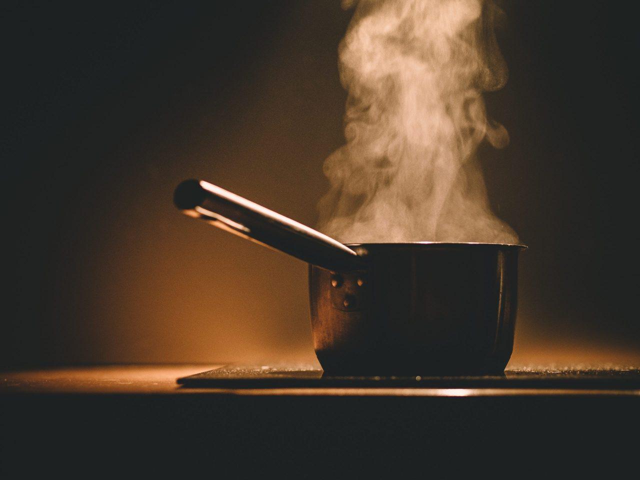 How to Make a Delicious Easy Vegan Gravy