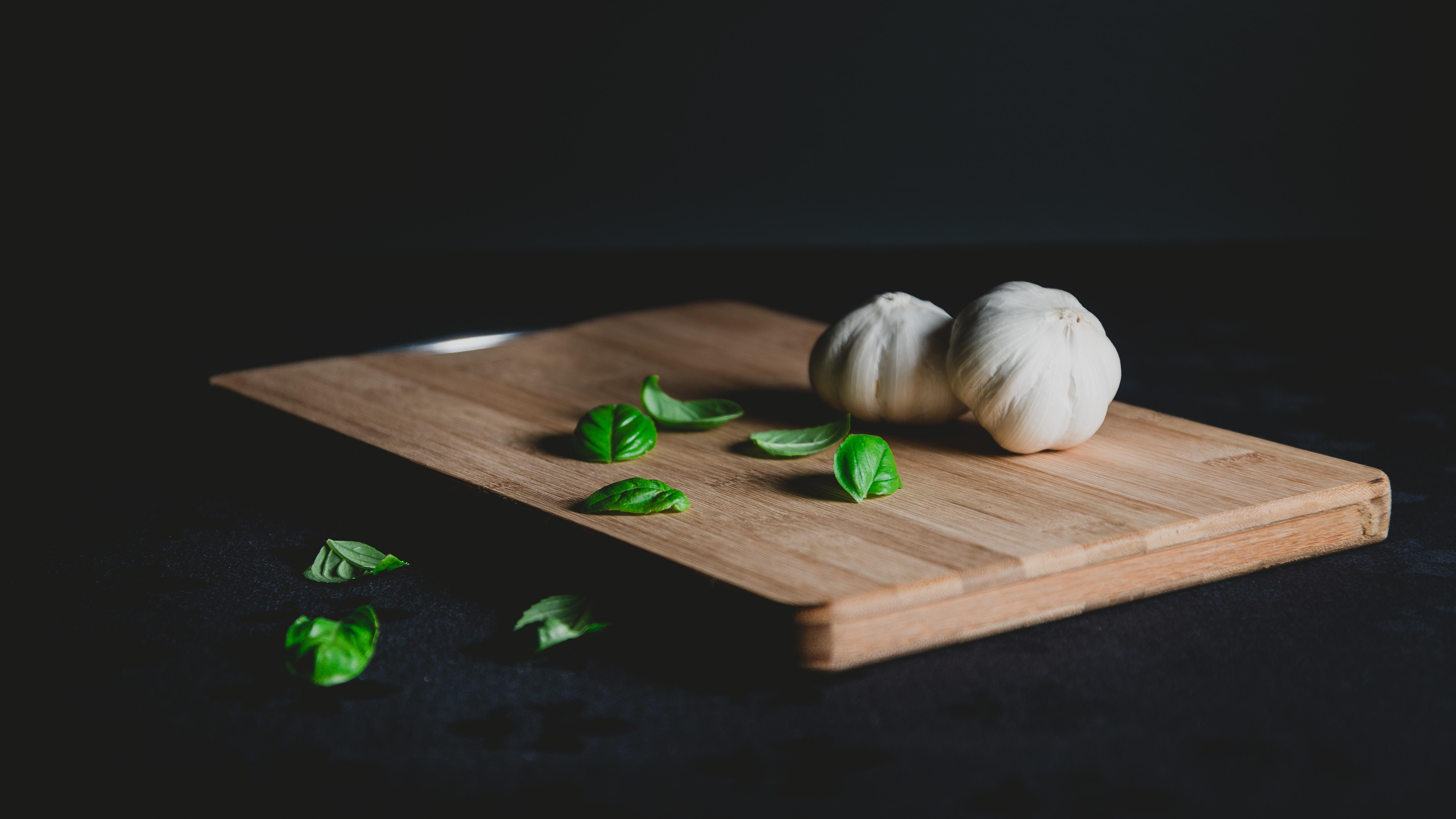 Vegan Tofu Parmigiana