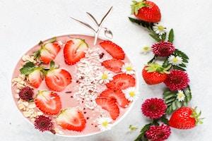 20 Healthy Eating Tips For Vegans