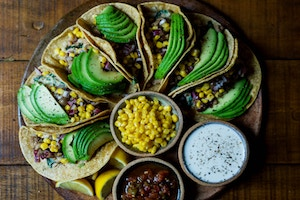 Tofu Tacos That Everyone Will Love