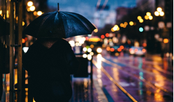 Combat Seasonal Affective Disorder with our 7 mood boosting tips