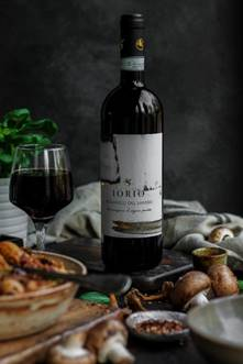 What Makes A Wine Vegan and Why Aren't All Wines Vegan Friendly?