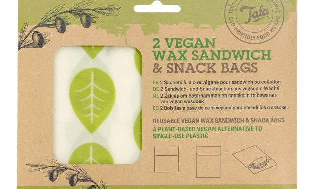 VVTV's Top 10 Vegan Home Must Haves.