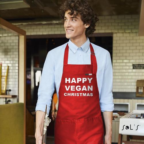 VVTV's Vegan Christmas Gift Round Up