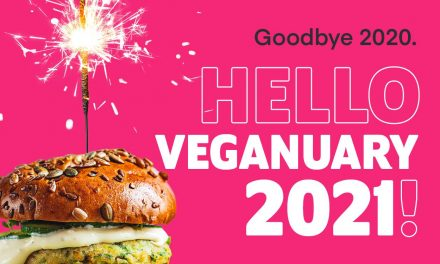 Simple Tips On What To Eat and what Not To Eat This Veganuary