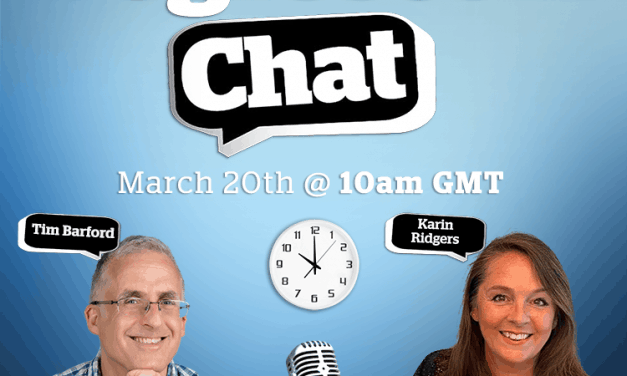 VegfestUK Chat Plant Powered Expo Online With Special Guests